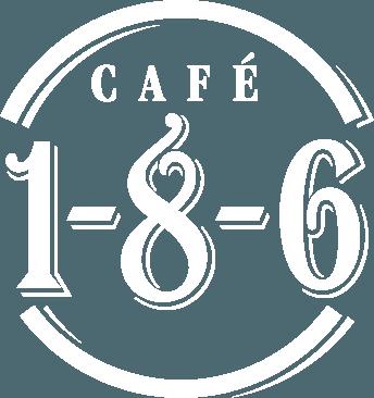 cafe186